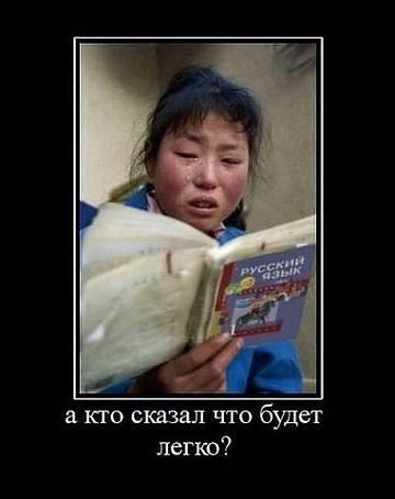 http://s3.uploads.ru/t/RBmWg.jpg