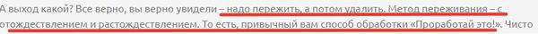 http://s3.uploads.ru/t/RDMwZ.png