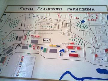 http://s3.uploads.ru/t/RFKfT.jpg