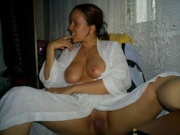 http://s3.uploads.ru/t/RFNVo.jpg