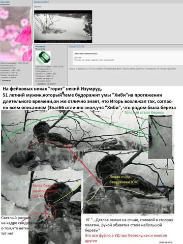 http://s3.uploads.ru/t/RIFly.jpg