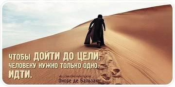 http://s3.uploads.ru/t/RNhru.jpg