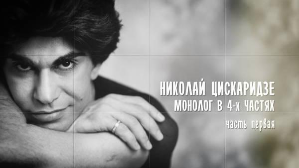 http://s3.uploads.ru/t/RQrtZ.jpg