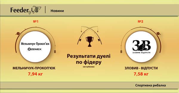 http://s3.uploads.ru/t/RWiwk.jpg