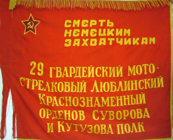 http://s3.uploads.ru/t/RX3dc.jpg