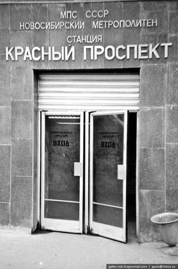 http://s3.uploads.ru/t/RanP3.jpg