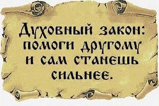 http://s3.uploads.ru/t/RbwGe.jpg