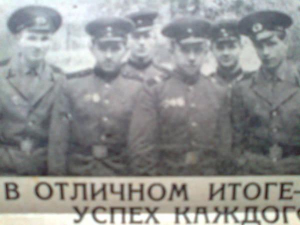 http://s3.uploads.ru/t/RcFa7.jpg