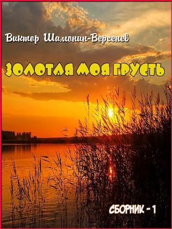 http://s3.uploads.ru/t/ReaHt.jpg