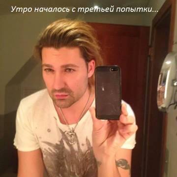 http://s3.uploads.ru/t/Rg1PM.jpg