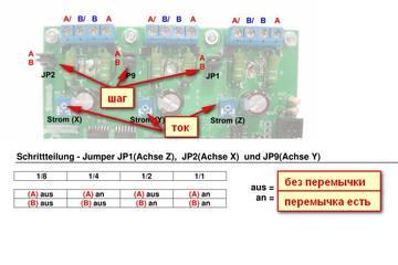 http://s3.uploads.ru/t/Rhiwk.jpg