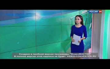 http://s3.uploads.ru/t/RneB1.png