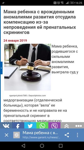 http://s3.uploads.ru/t/RoXI5.png