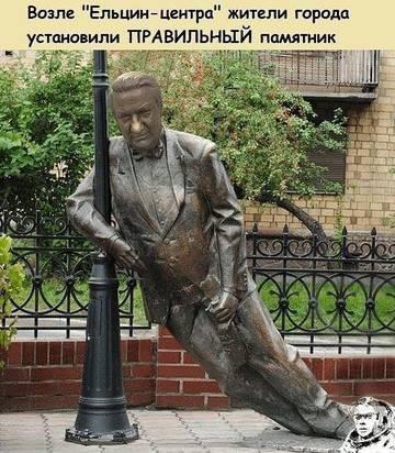http://s3.uploads.ru/t/RqpkK.jpg