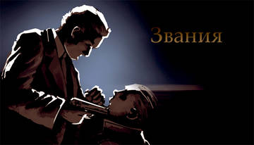 http://s3.uploads.ru/t/Rr85c.jpg