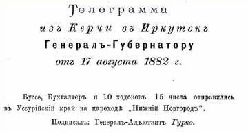 http://s3.uploads.ru/t/RtJdx.jpg