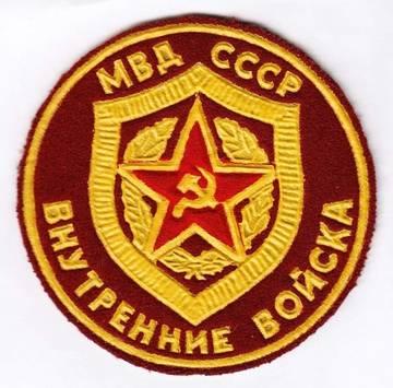 http://s3.uploads.ru/t/RtlSb.jpg