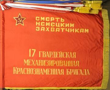 http://s3.uploads.ru/t/RuAy0.jpg