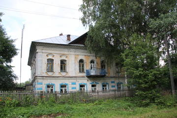 http://s3.uploads.ru/t/RvFto.jpg