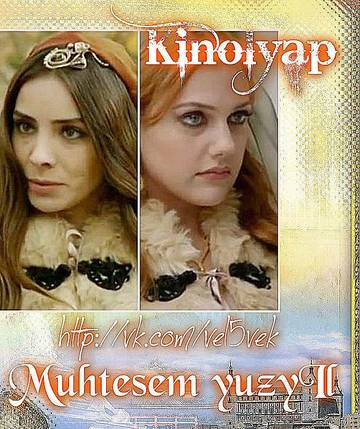 http://s3.uploads.ru/t/RyWh0.jpg