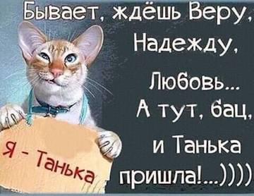 http://s3.uploads.ru/t/RzD1Z.jpg