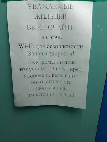 http://s3.uploads.ru/t/S0x8d.jpg