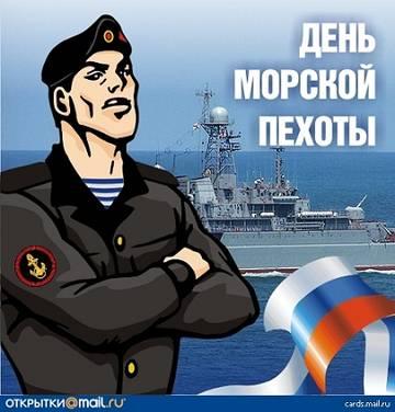 http://s3.uploads.ru/t/S2re4.jpg
