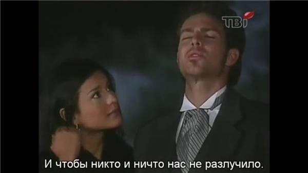 http://s3.uploads.ru/t/S4JPZ.jpg