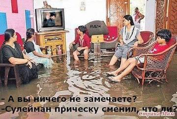 http://s3.uploads.ru/t/S5ovX.jpg