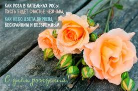 http://s3.uploads.ru/t/S7rcm.jpg