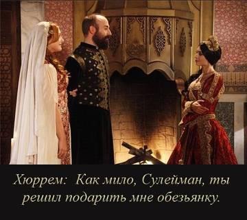 http://s3.uploads.ru/t/S9fiN.jpg