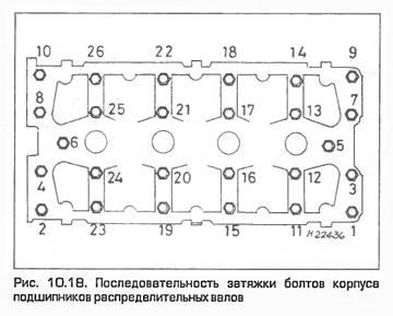 http://s3.uploads.ru/t/S9gCz.jpg