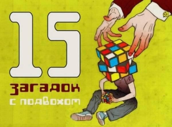 http://s3.uploads.ru/t/SCvW2.jpg