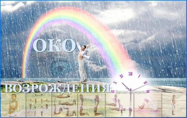 http://s3.uploads.ru/t/SEVj6.jpg