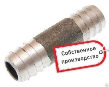 http://s3.uploads.ru/t/SEWVu.jpg