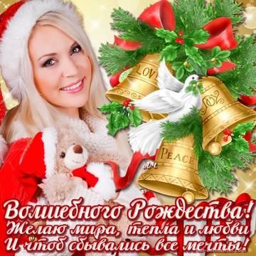 http://s3.uploads.ru/t/SG00i.jpg