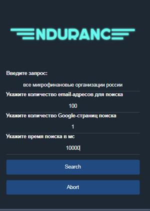http://s3.uploads.ru/t/SGQCj.png