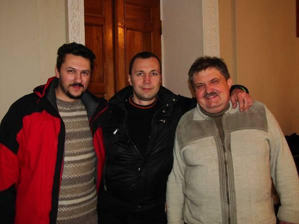 http://s3.uploads.ru/t/SHOL5.jpg