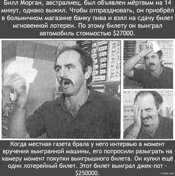http://s3.uploads.ru/t/SIPZz.jpg