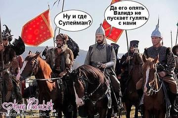 http://s3.uploads.ru/t/SIcOG.jpg