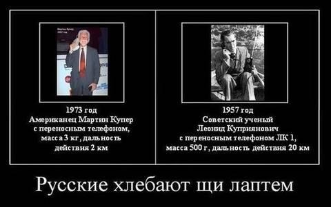 http://s3.uploads.ru/t/SLR7p.jpg