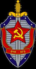 http://s3.uploads.ru/t/SMEOX.png