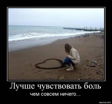 http://s3.uploads.ru/t/SMVY9.jpg