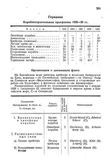 http://s3.uploads.ru/t/SP3zx.jpg
