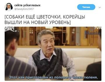 http://s3.uploads.ru/t/SPE80.jpg