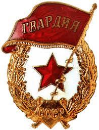 http://s3.uploads.ru/t/SPvuZ.jpg