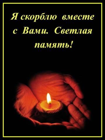 http://s3.uploads.ru/t/STa1O.jpg