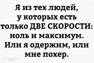 http://s3.uploads.ru/t/SX1Mk.png