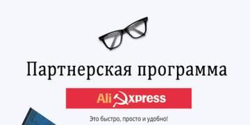http://s3.uploads.ru/t/SZcmd.jpg