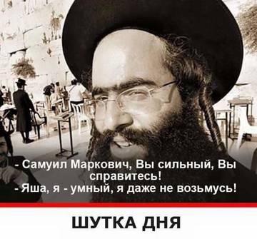 http://s3.uploads.ru/t/SaMRq.jpg